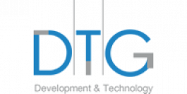 DTG - Development & Technology