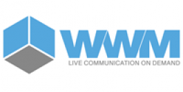 WWM - Live Marketing Solutions