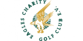 Eagles Charity Golf Club e.V.