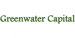 Greenwater Capital